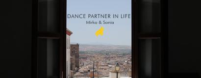 Sonia & Mirko